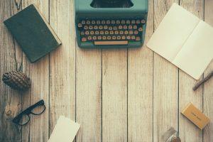 consejos escribir discurso breve