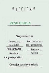 receta-resiliencia-1-e1482703610269-concentrate