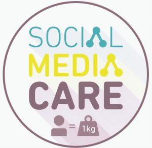 social-media-care-tender
