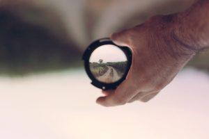 como definir objetivos alt