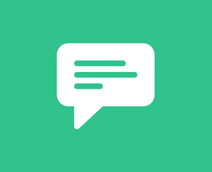 feedback-icon-0