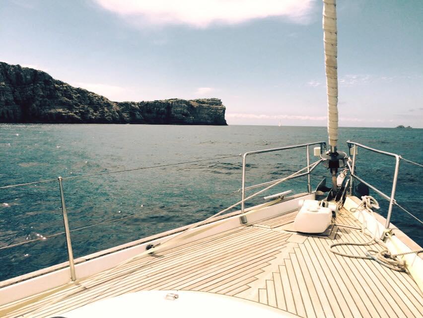 ancla-barco