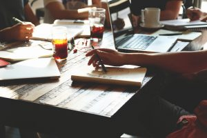 consejos reuniones efectivas alt