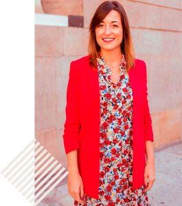 Cristina Febrer - Comunicación positiva con PNL