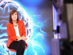 Cristina Febrer - Consultoría y Coaching