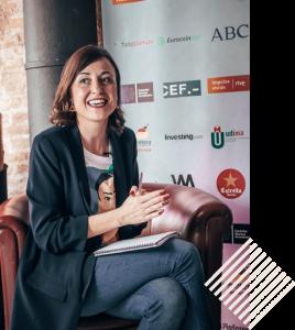 Cristina Febrer - Como trabajaremos